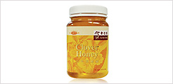 Honey Series